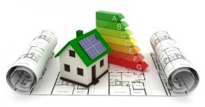 energetski_pregled-audit